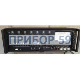 Компаратор напряжения Р3003М1