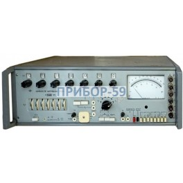 Компаратор напряжения Р3003М1-1