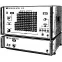 Синтезатор частоты Ч6-58