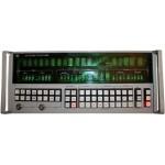 Частотомер электронно-счетный РЧ3-07-0001