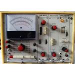 Генератор звуковой TR-0157