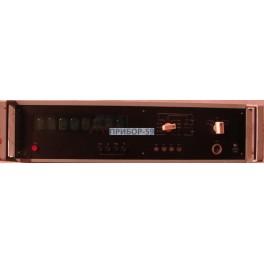 Измеритель тока и напряжения Щ68003