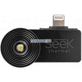 Тепловизор Seek Thermal iPhone