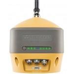 GPS/GNSS-приемник Topcon Hiper HR