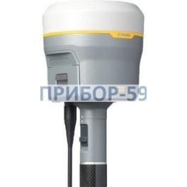GNSS приёмник Trimble R10-2