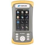 Полевой контроллер FC-500 Geo 3G