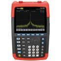 Анализатор спектра ПрофКиП С4-300