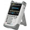 Анализатор cпектра ПрофКиП С4-400