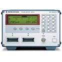 Измеритель мощности двухканальный Rohde & Schwarz NRVD