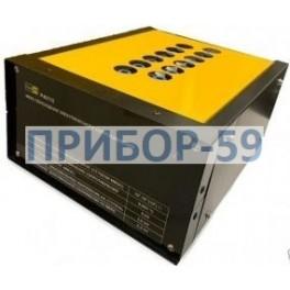 Переходная Мера Сопротивления ПрофКиП Р40113