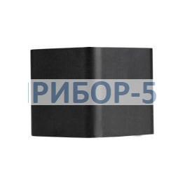 Аккумуляторный Блок ПрофКиП М3-Хх