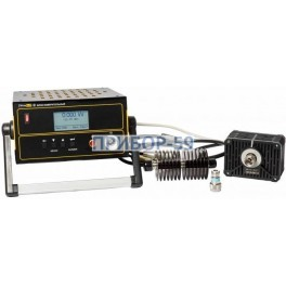 Ваттметр Поглощаемой Мощности ПрофКиП М3-99М