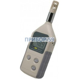 Влагомер Цифровой ПрофКиП Роса-827