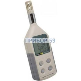Влагомер Цифровой ПрофКиП Роса-837