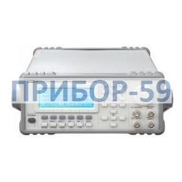 Генератор Сигналов Низкочастотный ПрофКиП Г3-128М