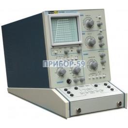 Измеритель Параметров полупроводников ПрофКиП Л2-54М