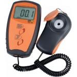 Измеритель Ультрафиолетового Излучения ПрофКиП УФ-340