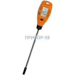 Термометр Цифровой ПрофКиП ТК-5М