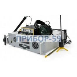 Комплект поисковый КП-500К