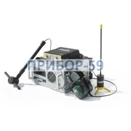 Комплект поисковый КП-100К