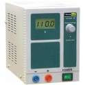 Источник питания аналоговый ПрофКиП Б5-40М