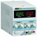 Источник питания аналоговый ПрофКиП Б5-44А