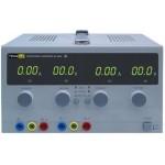 Источник питания аналоговый ПрофКиП Б5-46М