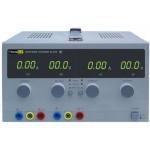 Источник питания аналоговый ПрофКиП Б5-47М