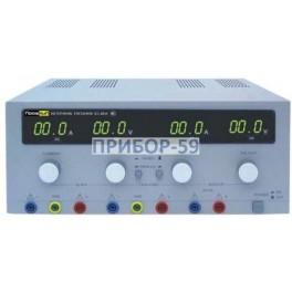 Источник питания аналоговый ПрофКиП Б5-48М