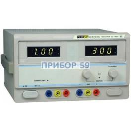 Источник питания аналоговый ПрофКиП Б5-500М