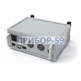 Генератор поисковый ГП-250К