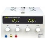 Источник питания аналоговый ПрофКиП Б5-70М