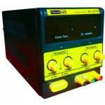 Источник питания аналоговый ПрофКиП Б5-67М