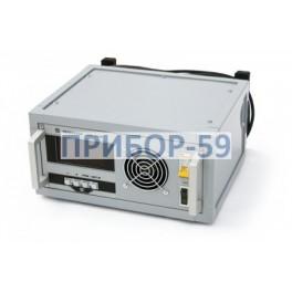 Генератор поисковый ГП-100К