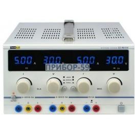 Источник питания ПрофКиП Б5-90М