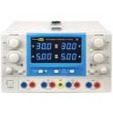 Источник питания аналоговый ПрофКиП Б5-78/3М
