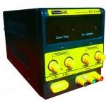 Источник питания аналоговый ПрофКиП Б5-72М