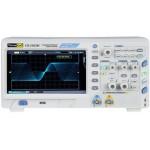 Осциллограф цифровой ПрофКиП С8-2102М