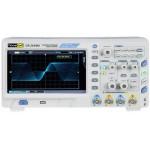 Осциллограф цифровой ПрофКиП С8-2104М