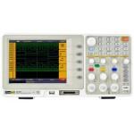Осциллограф смешанных сигналов ПрофКиП С8-3021