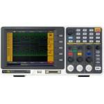 Осциллограф смешанных сигналов ПрофКиП С8-3201