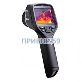 Тепловизор FLIR E50bx