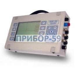 Цифровой рефлектометр РЕЙС 205