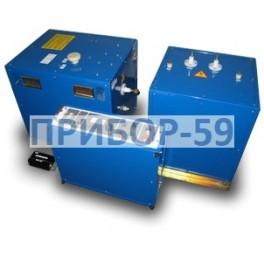 Адаптер импульсно-дугового разряда ИДМ-20