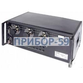 Магазин емкости Р5025 (МЕ5020)