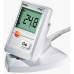 Регистратор температуры testo 174T