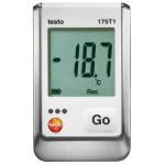 Логгер температуры testo 175 T1