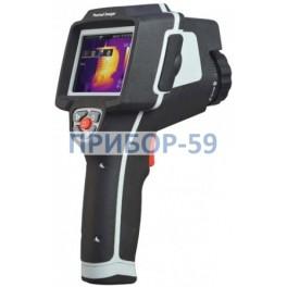 Тепловизор DT-9875