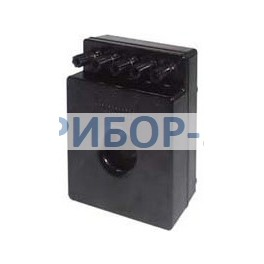 Трансформатор тока УТТ 5М