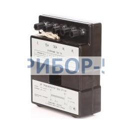 Трансформатор тока УТТ-6М2